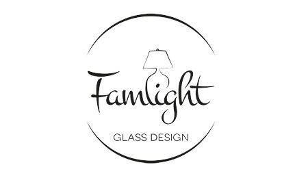 Производител на осветителни тела: Famlight