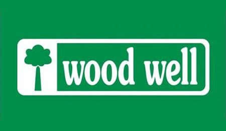 Производител: wood well