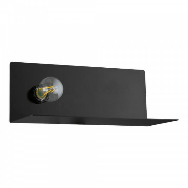 Аплик с USB порт и поставка за зареждане на телефон Ciglie