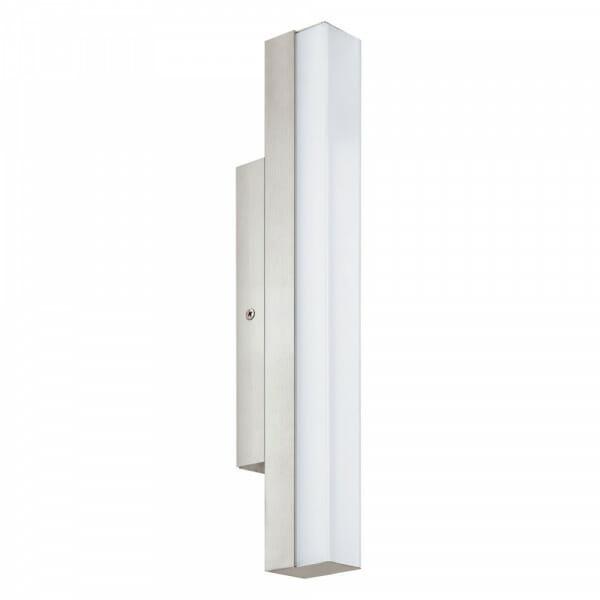 LED аплик за огледало в баня Torreta - размер 1