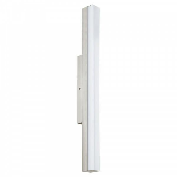 LED аплик за огледало в баня Torreta - размер 2