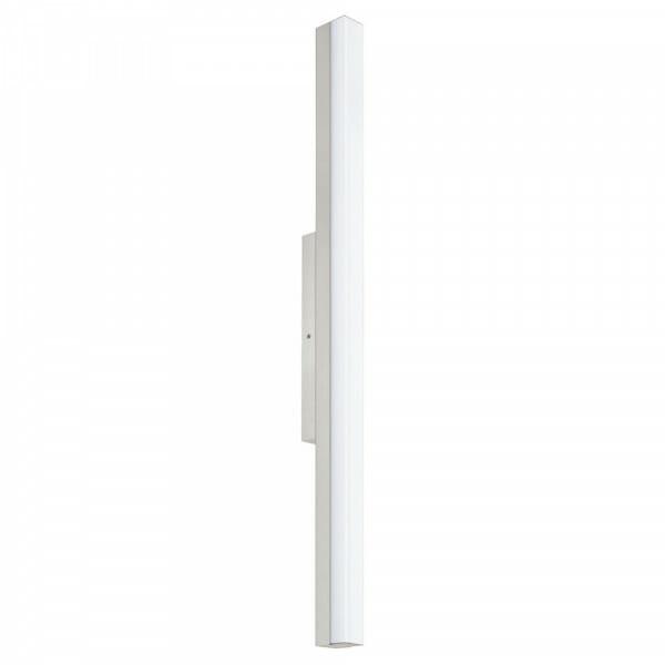 LED аплик за огледало в баня Torreta - размер 3