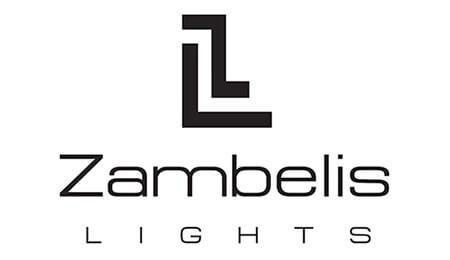 Производител на осветителни тела Zambelis